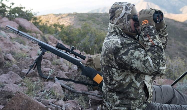Muzzleloader in actuality is not a fire weapon